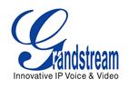 grandstream_trans